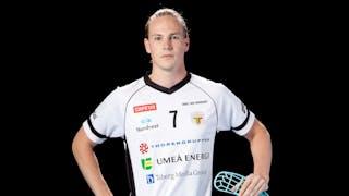 Tobias Bergfors återvänder till Team ThorenGruppen SK