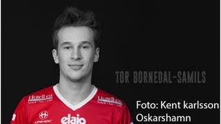 Foto: Kent Karlsson Oskarshamn