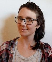 Maria Hagberg
