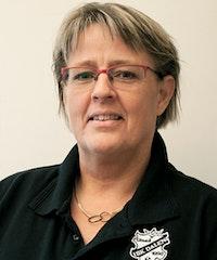Anita Lindmark