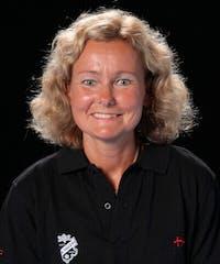 Helen Sundström Hetta