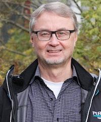 Hans-Åke Vidmark