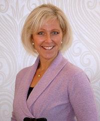Ann-Charlotte Jellhede