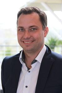Mats Trägårdh