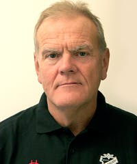 Kristian Rågfeldt