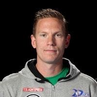 Niklas Nordén