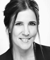 Erica Wassberg