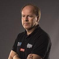 Jan Ekengren