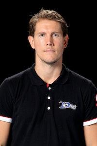 Christian  Guntsch