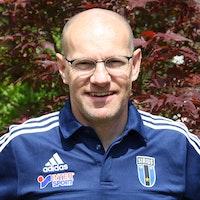 Hannes Morger