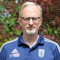 Anders Murman
