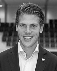 Harald Glans