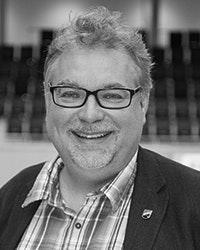 Thomas Lundberg