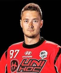 Anders Grahn