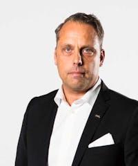 Jörgen  Lindgren