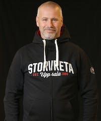 Henrik Ededahl