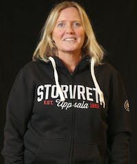 Helen Åsbrink