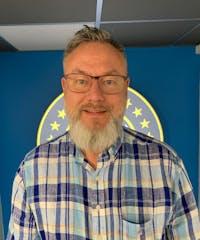 Richard Teern
